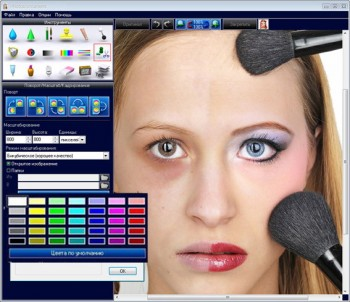 Photoinstrument 7.6 Build 960 (MULTI/RUS/ENG) + Portable