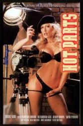 Hot Parts (1996)