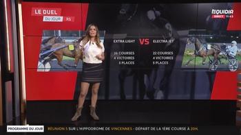 Amélie Bitoun – Novembre 2018 1dfa4b1042962784