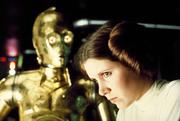 Звездные войны: Эпизод 4 – Новая надежда / Star Wars Ep IV - A New Hope (1977)  0e089c993739754