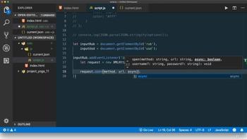Полный курс по JavaScript - с нуля до результата (2018) Видеокурс