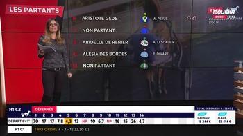 Amélie Bitoun – Novembre 2018 82087b1043004574
