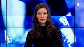 Flore Maréchal - Décembre 2018 9b66041063322044