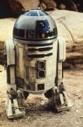 Звездные войны Эпизод 5 – Империя наносит ответный удар / Star Wars Episode V The Empire Strikes Back (1980) Eb4fa9742381093