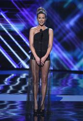 Kate Beckinsale - The 2018 ESPYS, Los Angeles, 7/18/2018