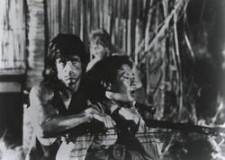 Рэмбо: Первая кровь 2 / Rambo: First Blood Part II (Сильвестр Сталлоне, 1985)  - Страница 3 1c985f960256424