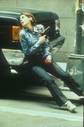 Голубая сталь / Blue Steel (1989) - 9 HQ C734a61090582684