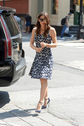 Jennifer Garner out in New York City 07/16/201862aa35921670184
