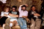 Индиана Джонс и храм судьбы / Indiana Jones and the Temple of Doom (Харрисон Форд, Кейт Кэпшоу, 1984) B9461f857787564