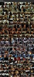 Black Knockers 1 (1995)