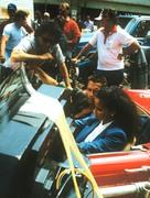 Коммандо / Commando (Арнольд Шварценеггер, 1985) - Страница 2 F05a6e1154818104