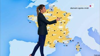 Chloé Nabédian - Novembre 2018 E114661032753844