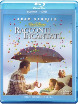 Racconti incantati (2008) .mkv FullHD 1080p HEVC x265 DTS ITA AC3 ENG