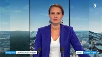 Lise Riger - Septembre 2018 Ebe966987090154