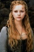 Сонная Лощина / Sleepy Hollow (Джонни Депп, Кристина Риччи, 1999)  692182941216964