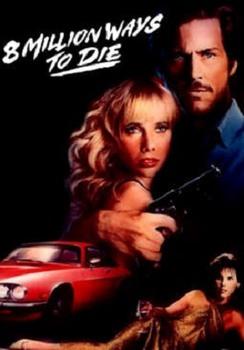Otto milioni di modi per morire (1986) DVD9 COPIA 1:1 ITA ENG GER