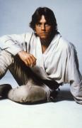 Звездные войны: Эпизод 4 – Новая надежда / Star Wars Ep IV - A New Hope (1977)  4e568d720787723