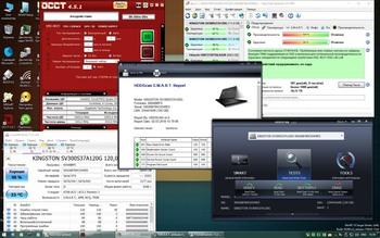 WinPE 10-8 Sergei Strelec 2018.03.02 (x86/x64) RUS