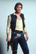 Звездные войны: Эпизод 4 – Новая надежда / Star Wars Ep IV - A New Hope (1977)  13bf34958539684