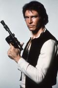 Звездные войны: Эпизод 4 – Новая надежда / Star Wars Ep IV - A New Hope (1977)  33b0a4748062853