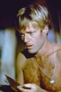 Афера / The Sting (Пол Ньюман, Роберт Редфорд, 1973) 9e91a1661187613