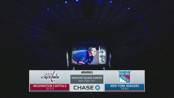 NHL 2018 - RS - Washington Capitals @ New York Rangers - 2018 11 24 - 720p 60fps - English - MSG 17e64f1043651514