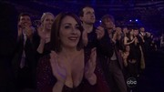 Patricia Heaton 2009 CMA Awards audience video