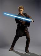 Звездные войны Эпизод 2 - Атака клонов / Star Wars Episode II - Attack of the Clones (2002) C45672971578914