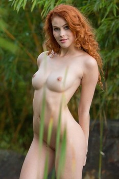 Heidi Romanova - Extremely Attractive - Photo XXX