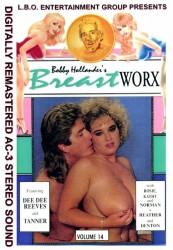 Breast Worx 14 (1992)