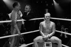 Рокки 4 / Rocky IV (Сильвестр Сталлоне, Дольф Лундгрен, 1985) - Страница 3 5898d9764684923