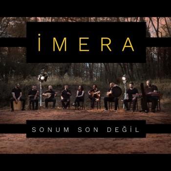 İmera - Sonum Son Değil (2019) Single Albüm İndir