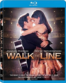 Quando l'amore brucia l'anima-Walk the Line (2005) FULL HD VU 1080p DTS+AC3 ITA DTS HD+AC3 ENG