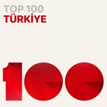 Apple Music Türkiye Top 100 Listesi Mayıs 2019 İndir