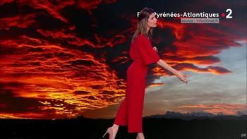 Chloé Nabédian - Novembre 2018 4cc3f91022470534