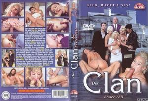 Der Clan Erster Teil