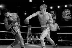 Рокки 4 / Rocky IV (Сильвестр Сталлоне, Дольф Лундгрен, 1985) - Страница 3 8ca5cf764685173