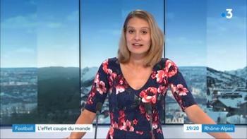 Lise Riger - Septembre 2018 3c5ad6973079724
