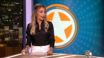 Foto van Shelly Sterk (3045541)