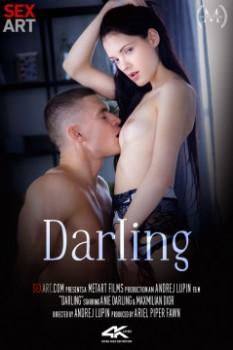 Anie Darling - Dior Darling (19.08.2018) 1080p