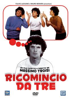 Ricomincio da tre (1980) dvd9 copia 1:1 ita