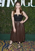Danielle Rose Russell - Teen Vogue's 2019 Young Hollywood Party