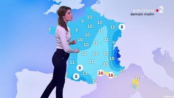 Chloé Nabédian - Novembre 2018 6a22971028728304