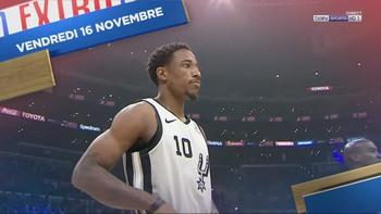 NBA Extra - 16 11 2018 - 720p - French D9f5e21034072554