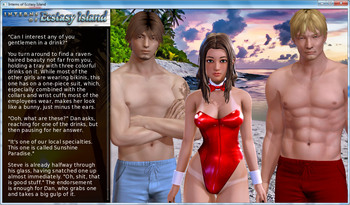 268e6b804345623 - Interns Of Ecstasy Island [v0.070] [Usagitriplesix]