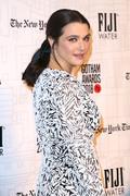 Rachel Weisz - 28th Annual Gotham Awards in NYC 11/26/18