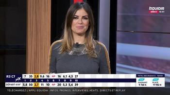 Amélie Bitoun – Novembre 2018 Bb7ad11045618174