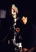 Матрица / The Matrix (Киану Ривз, 1999) 90d4941088583394
