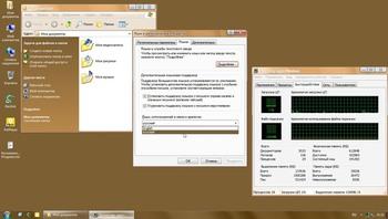 uralsoft windows xp sp3 2015 v101