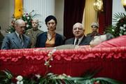 Смерть Сталина / The Death of Stalin (Стив Бушеми, Джейсон Айзекс, 2017) 03551d866467244